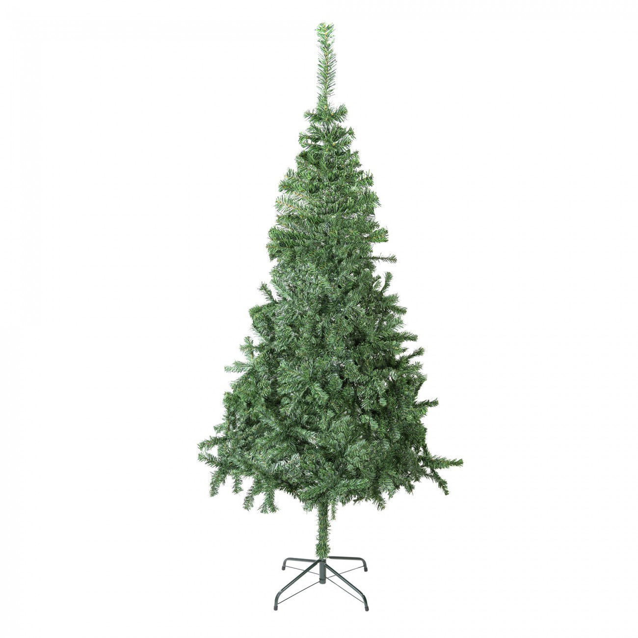 arbre de noel sapin de noel artificiel arbre de d coration sapin plastique moula ebay. Black Bedroom Furniture Sets. Home Design Ideas