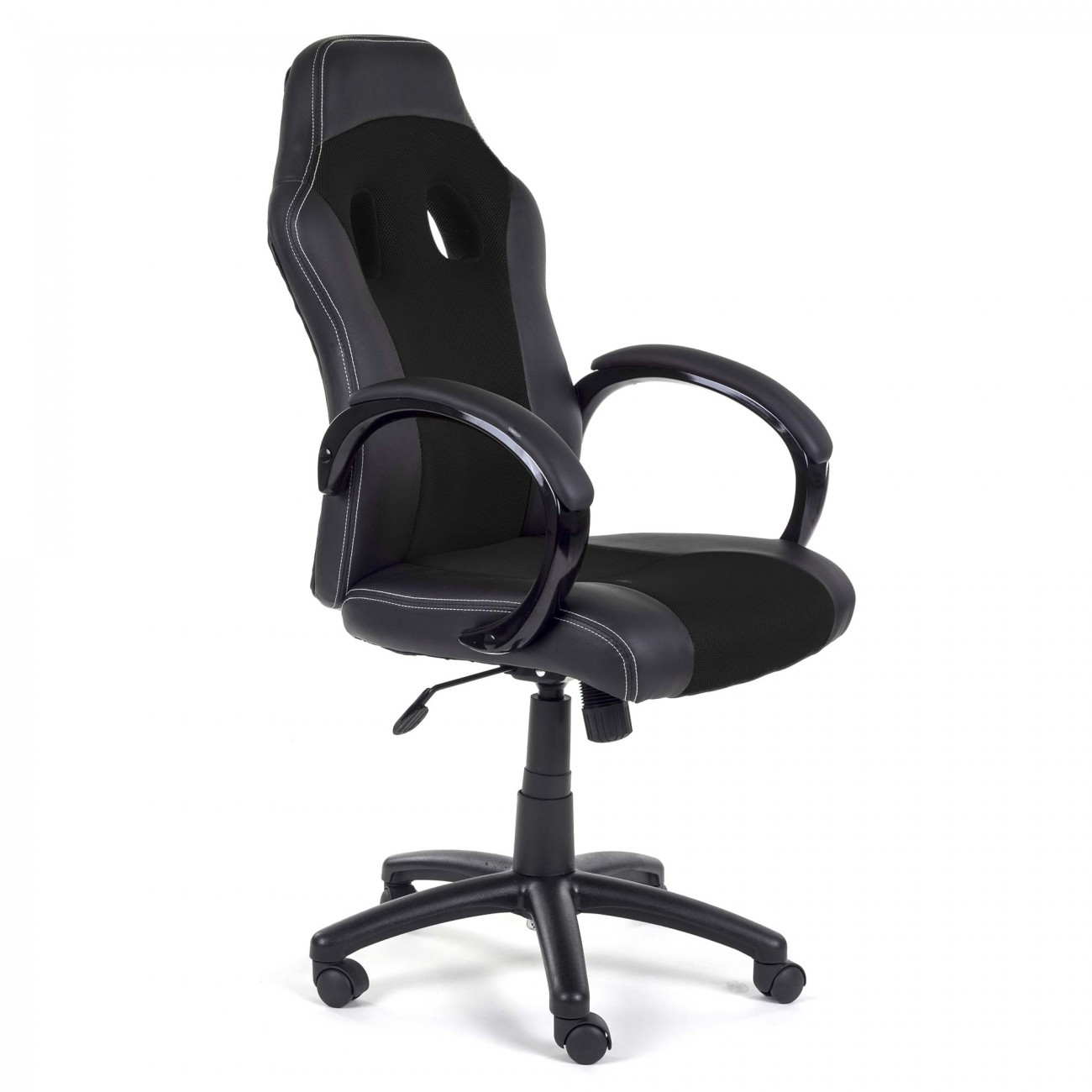 Siege bureau gamer chaise de bureau de gamer siege for Chaise x racer