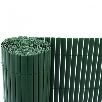 PVC Fence Garden and Balcony Blind in Different Sizes and Colors – Bild 4