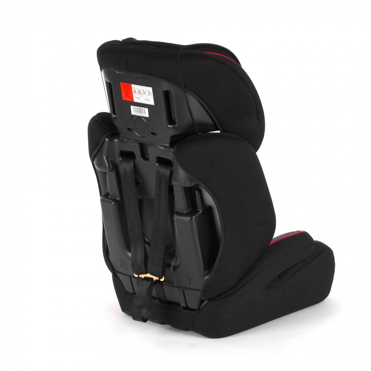 Baby vivo si ge auto pour enfants tom groupe 1 2 3 de 9 for Siege auto 1 2