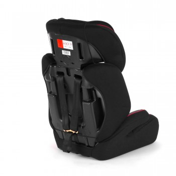 BABY VIVO Car Seat for Children TOM from 9-36 kg - Group 1+2+3 – Bild 5