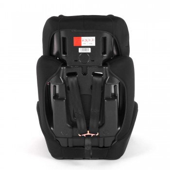 BABY VIVO Car Seat for Children TOM from 9-36 kg - Group 1+2+3 – Bild 6