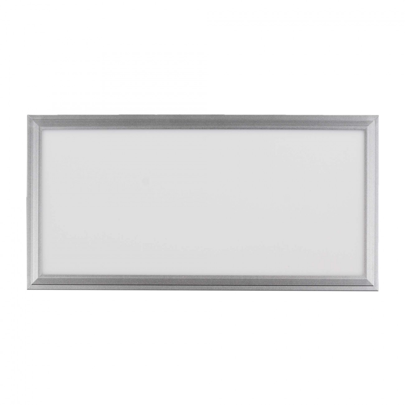 MAXCRAFT LED Panel Leuchte Slim 24 W 600 X 300 X 15 Mm