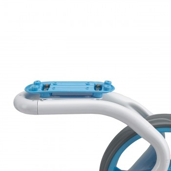 Baby Vivo Children Balance Bike in Blue - 12 inch – Bild 9