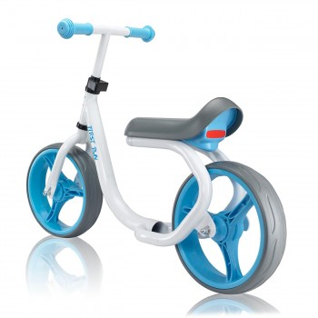 Baby Vivo Children Balance Bike in Blue - 12 inch – Bild 12