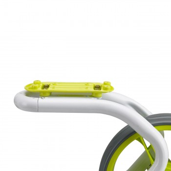 Baby Vivo Children Balance Bike in Green - 12 inch – Bild 9
