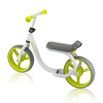 Baby Vivo Children Balance Bike in Green - 12 inch – Bild 3