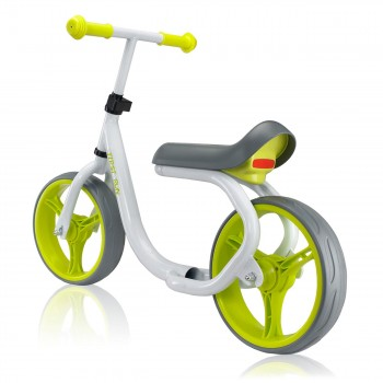 Baby Vivo Children Balance Bike in Green - 12 inch – Bild 12
