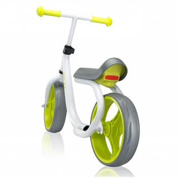 Baby Vivo Children Balance Bike in Green - 12 inch – Bild 4