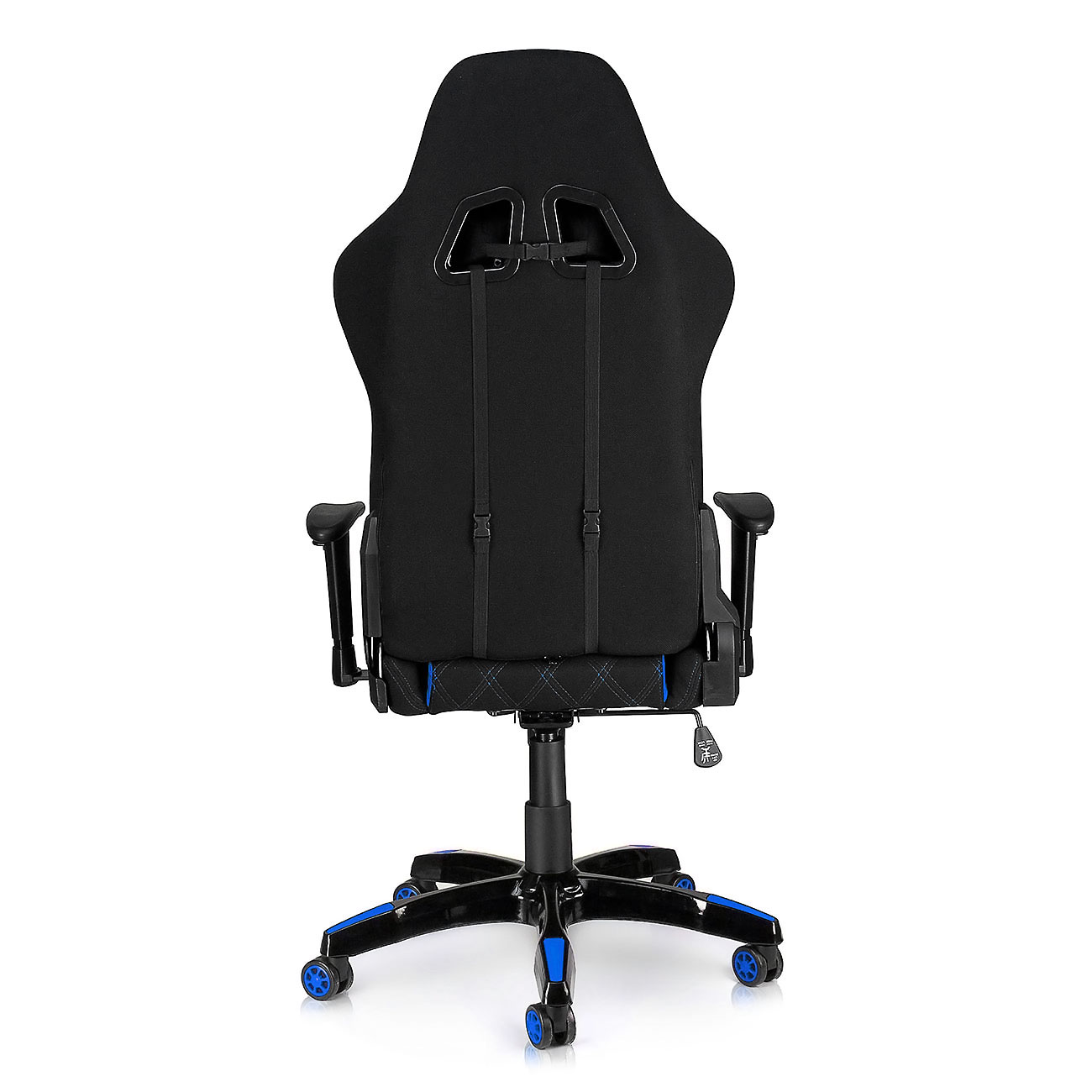 my sit chaise de bureau fauteuil si ge racing racer bureau chaises racing. Black Bedroom Furniture Sets. Home Design Ideas