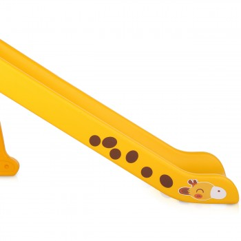 Baby Vivo Kids slide / Children´s slide - Giraffe in Yellow – Bild 12