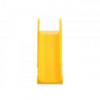 Baby Vivo Kids slide / Children´s slide - Giraffe in Yellow – Bild 5